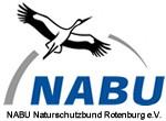 Nabu_logo_row