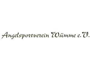 Angelsportverein Wümme e.V.