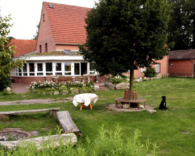 Bamans Hof