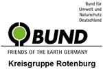 bund_kg_row_logo