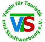 VTS-ROW.de