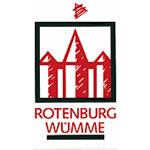 Stadt Rotenburg