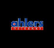 Getränke Ahlers