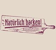 Brunnen-Müller