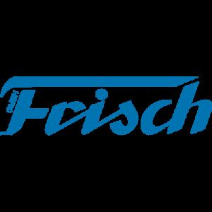 Augenoptik-Hörgeräte Frisch GmbH