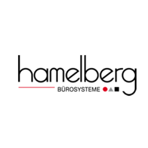 Hamelberg Bürobedarf GmbH
