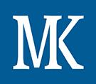 Rotenburger Kreiszeitung