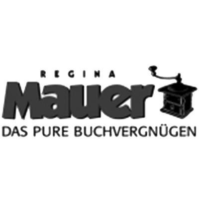 Buchhandlung Regina Mauer – Das pure Buchvergnügen