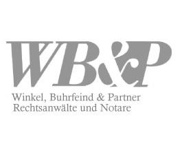 Winkel, Buhrfeind & Partner